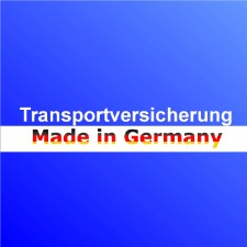 US Cars Frachtversicherung - Seefracht - Seekasko - Seetransport - Versicherung - Transportgut - See - Spedition - Güter - Seetransporte - Waren - Warentransport - Warentransport-Versicherung - Gütertransport
